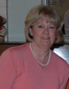 Angela Rawlins